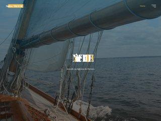 Détails : Avocat spécialiste en droit Public à Rennes