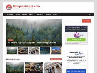 Détails : Meilleures banques en ligne