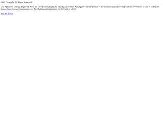 Béatrix Agius - Peintre en décors et trompe-l'oeil