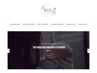 Détails : Votre spécialiste de l'ambre de la Baltique : Bijoux et produits de bien-être