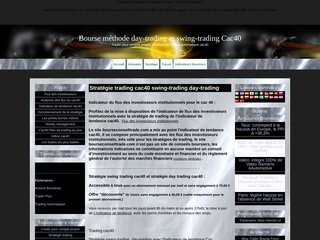 Trading CFDs avec capital garanti