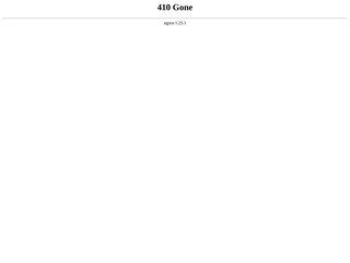 Détails : Investir dans appartement neuf et réaliser un investissement locatif