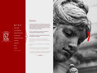 Détails : Gestion de patrimoine Paris