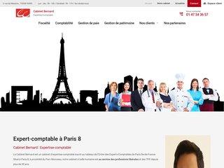 Détails : Conseil fiscal Paris