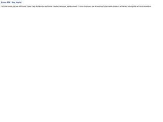 Détails : Implant et soins dentaires - Clinique dentaire Roumanie