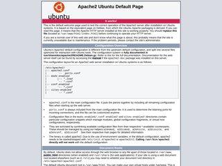 Détails : Annonces Immobilières en France et en Europe