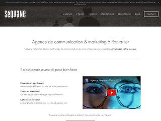 Achat terrain constructible – Côté Projets