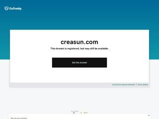 Détails : Dosettes Créasun, yaourt créatif