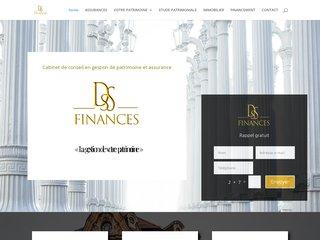 Détails : Gestion de patrimoine et investissement a Cannes