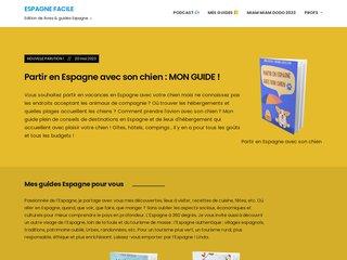 Détails : Espagne-Facile.com