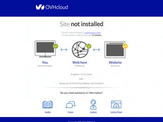 Détails : Entreprise de plomberie, chauffage et climatisation dans les Alpes Maritimes