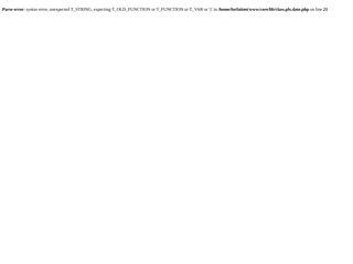 Détails : Forfait mobile : réductions, comparateur et actus