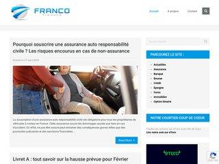 Détails : Franco-finance.com