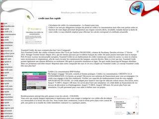 Détails : Hapara : structure d'autopromotion en Rhône Alpes