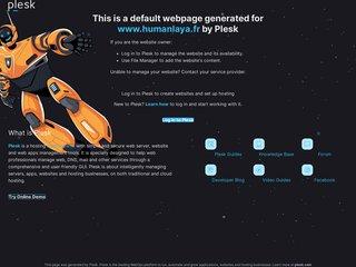 Détails : Trek au népal
