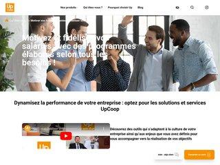 Détails : L'agence d'incentive et de team building, IdeaStim