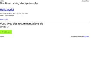 Détails : Infinitis - Premier groupement français de CGPI, conseillers en gestion de patrimoine indépendants - Accueil