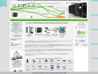 Détails : informatique-materiel.com