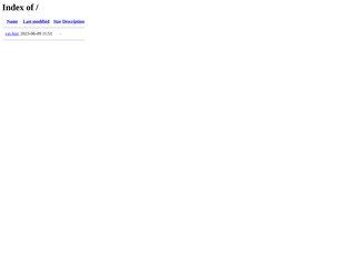Détails : Diplôme comptabilité Marseille