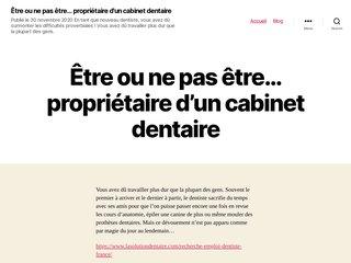Détails : Lozère Aveyron Immobilier
