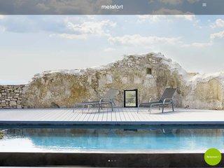 Détails : Chambre d'hôte Avignon