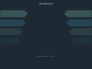 Détails : NticSoft: Logiciels de gestion en algérie