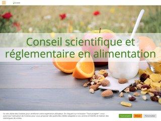 Détails : Orchidali : Produits nutritionnels et de santé