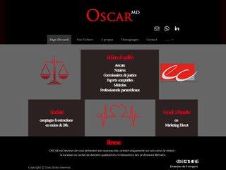 Détails : Fichier prospection