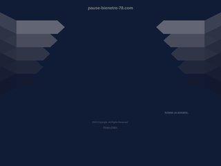 Détails : Institut de beauté Yvelines - www.pause-bienetre-78.com