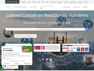 Détails : Perspective-RH