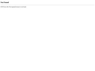 Détails : Pierre & Vacances Conseil Immobilier, achat immobilier defiscalisation