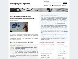 Détails : Tout savoir sur le Plan Epargne Logement