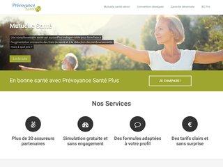 Détails : Assurance auto resilie