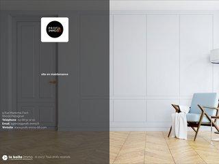 Détails : Immobilier Perpignan : vente et location maison et appartement à Perpignan et ses environs.