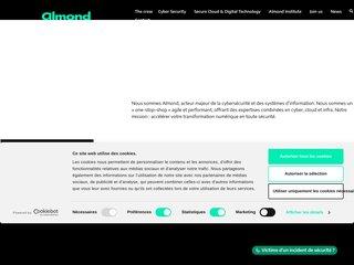 Détails : Formation finance d'entreprise - Provadys Institute