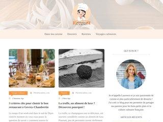 Détails : P'tit Chef Academy : Ateliers culinaires et arts de la table