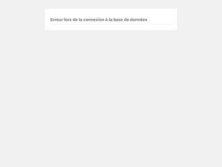 Détails : Village de Ransart