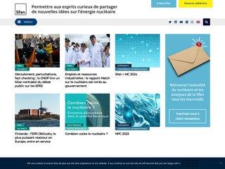 Détails : Blog du débat sur transition énergétique en France
