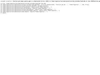 Détails : La Réunion