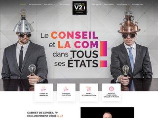 Détails : Cabinet conseil en immobilier à Nantes