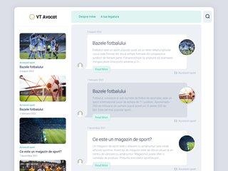 Avocat des victimes des accidents de la route à Marseille