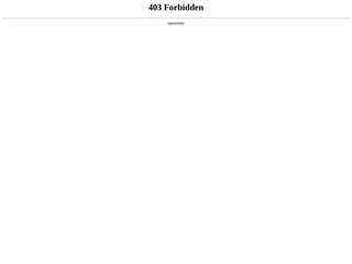 Détails : Développement web