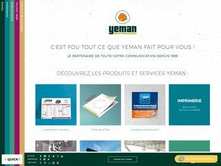 Détails : Agence de communication - Studio de création