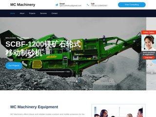 Avocat droit du travail Paris 12 -  Cabinet droit du travail