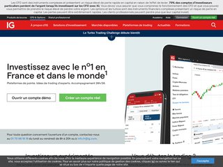 Détails : CFD Online