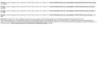 Détails : Pretauto.be : Crédit auto en Belgique