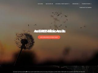 Anne EL-KHECHEN