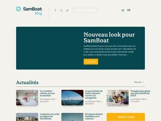 Les immanquables de Guadeloupe et Martinique