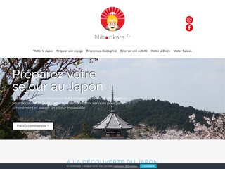 Nihonkara