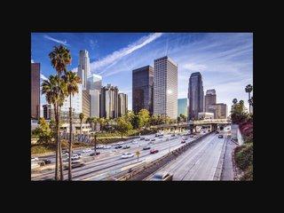 Los Angeles, réussir son escapade dans la Cité des Anges